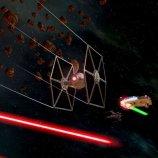 Скриншот Star Wars Galaxies: Jump to Lightspeed