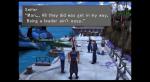 Обновленная Final Fantasy 8 попала в Steam - Изображение 2
