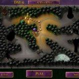 Скриншот Sparkle