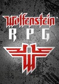 Wolfenstein RPG – фото обложки игры