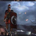 Скриншот Total War: Arena – Изображение 18