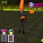 Скриншот Monster High: Skultimate Roller Maze – Изображение 4