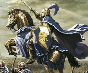 Переиздание Heroes of Might & Magic 3 займет 27 гб на PC
