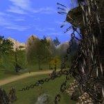 Скриншот Hero Online – Изображение 16