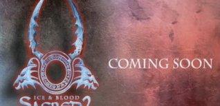Sacred 2: Ice & Blood. Видео #3