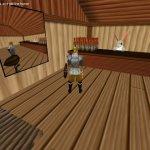 Скриншот FreeWorld: Apocalypse Portal – Изображение 16