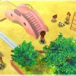 Скриншот Youkai Watch – Изображение 33