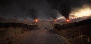 Insurgency: Sandstorm. Анонсирующий трейлер с E3 2017