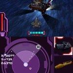 Скриншот Transformers: Revenge of the Fallen - The Game – Изображение 26