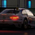 Скриншот Project CARS – Изображение 518