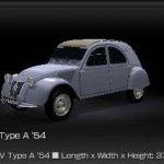 Скриншот Gran Turismo (2009) – Изображение 37