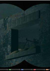 Lyonian Warfare – фото обложки игры