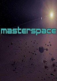 Обложка Masterspace