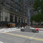 Скриншот City Bus Simulator 2010 – Изображение 16