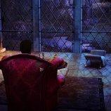 Скриншот Frankenstein: Master of Death