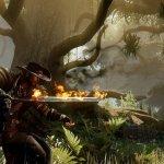 Скриншот Dragon Age: Inquisition – Изображение 124