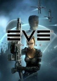 Обложка Eve Online