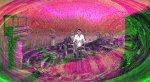 Daedlic издаст adventure-игру Dead Synchronicity - Изображение 8
