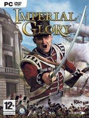 Imperial Glory – фото обложки игры