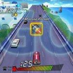 Скриншот Go!Go!Go!:Racer – Изображение 11