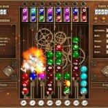 Скриншот SteamBalls
