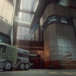 Скриншот Halo 4: Castle Map Pack – Изображение 16