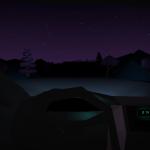 Скриншот Glitchhikers – Изображение 1