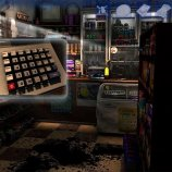 Скриншот Тайна лотерейного билета