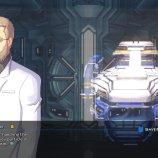 Скриншот Sierra Ops – Изображение 3