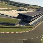 Скриншот Gran Turismo 6 – Изображение 111