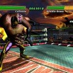 Скриншот Hulk Hogan's Main Event – Изображение 5
