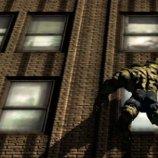 Скриншот The Incredible Hulk