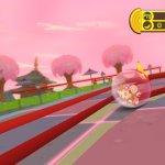 Скриншот Super Monkey Ball Step & Roll – Изображение 50