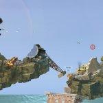 Скриншот Worms W.M.D – Изображение 5