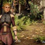 Скриншот Dragon Age: Inquisition – Изображение 41