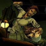 Скриншот The Wolf Among Us: Episode 2 Smoke and Mirrors – Изображение 9