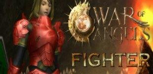 War of Angels. Видео #3