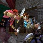 Скриншот Dungeons & Dragons Online – Изображение 216