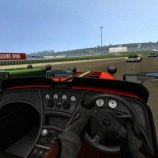 Скриншот RACE: Caterham Expansion – Изображение 3