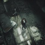 Скриншот Resident Evil: Revelations 2 - Episode 1: Penal Colony – Изображение 62