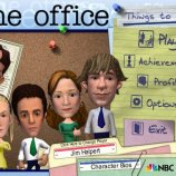 Скриншот The Office