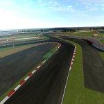 Скриншот Gran Turismo 6 – Изображение 110