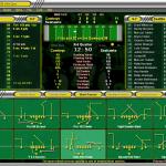 Скриншот Football Mogul 2007 – Изображение 8