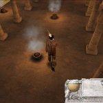 Скриншот Bonez Adventures: Tomb of Fulaos – Изображение 22