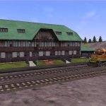Скриншот Microsoft Train Simulator – Изображение 42