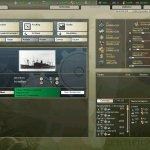 Скриншот Hearts of Iron II – Изображение 11