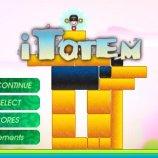 Скриншот iTotem Idol
