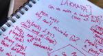 Автор Monaco собрался перетряхнуть стратегии - Изображение 3