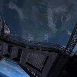 Скриншот X³: Reunion – Изображение 154