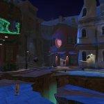 Скриншот Voodoo Vince: Remastered – Изображение 4